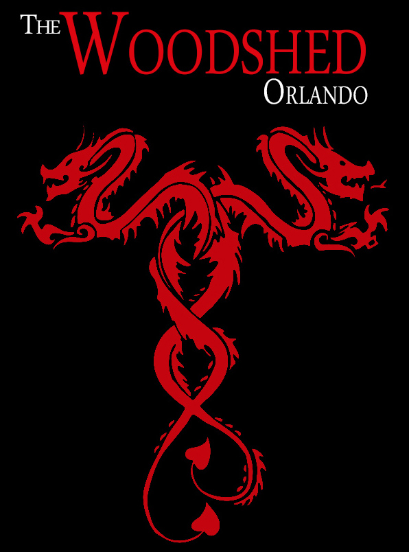 DragonsandNameBlackandRed