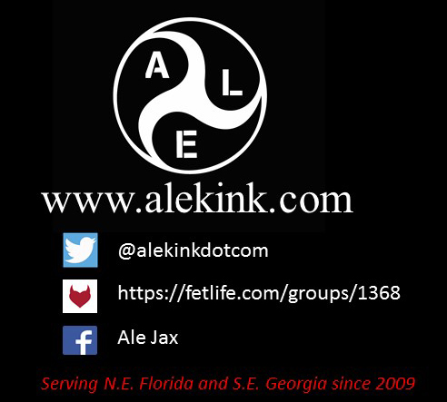 ale social media logo cropped
